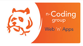 n-Coding Group